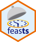 feasts-hex